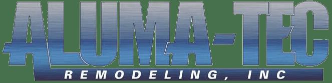 Aluma-Tec Remodeling | Ocala Florida